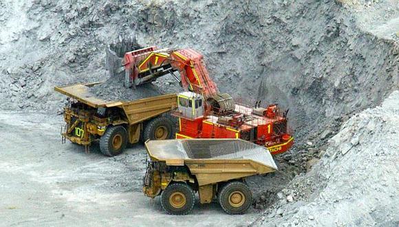 La SNMPE cuestiona el mal uso que se le ha dado al canon minero