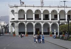 COVID-19: ¿cómo se aplicará cerco epidemiológico en Arequipa para evitar más contagios?