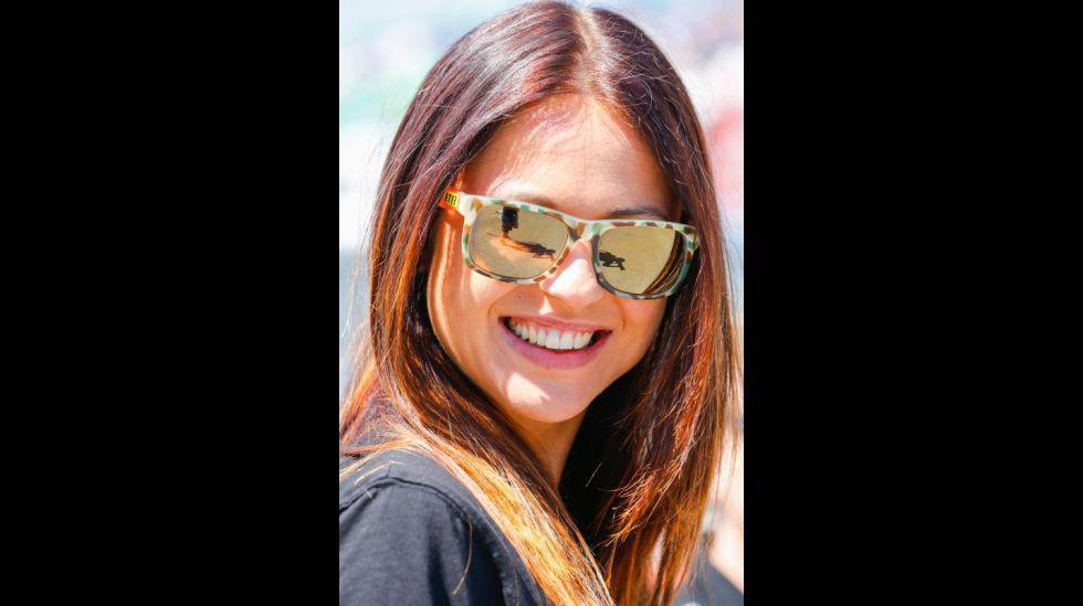 MotoGP: Las bellas Paddock Girls del GP de Italia [FOTOS] - 10