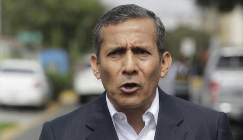 (Foto: Hugo Pérez/ El Comercio)