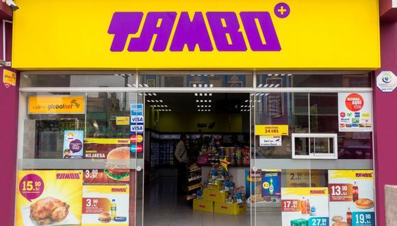 Cadena peruana Tambo+ abre su tienda número 100 en Lima