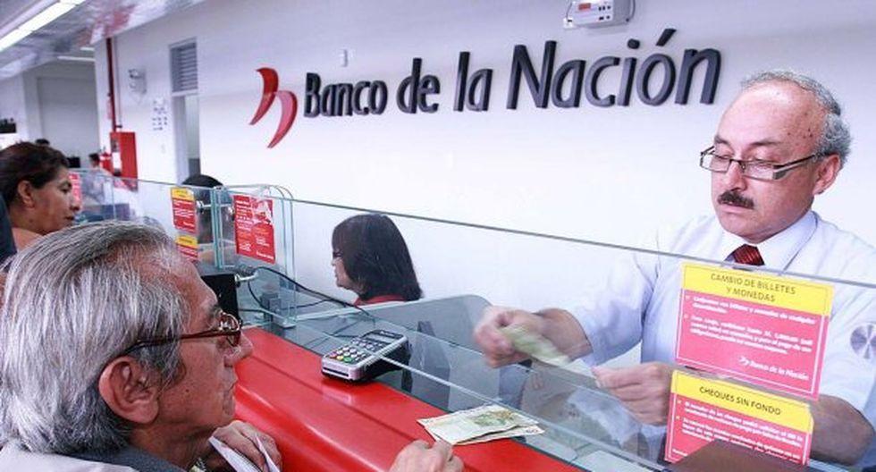 Para efectos prácticos, la pensión mínima permanecerá en S/500. (Foto: Difusión)