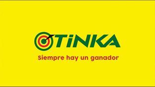 La Tinka: Conoce el resultado del sorteo realizado el 20/10/2021
