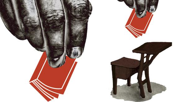 El Estado como educador sexual, por Carlos Contreras