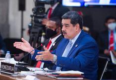Venezuela y Cuba sacan chispas a cumbre de la Celac en México