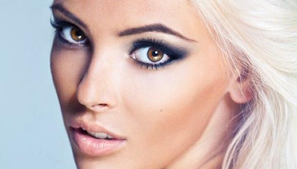 Mirada sexy: Tips de maquillaje para resaltar tus ojos