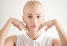 Yoga facial: el remedio contra la vejez de las estrellas de Hollywood que puedes hacer en casa