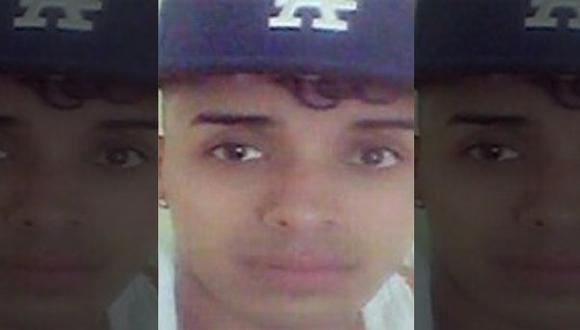 40 años de cárcel para 'Animal', miembro de la MS-13, por asesinar a un chico de 15 años.