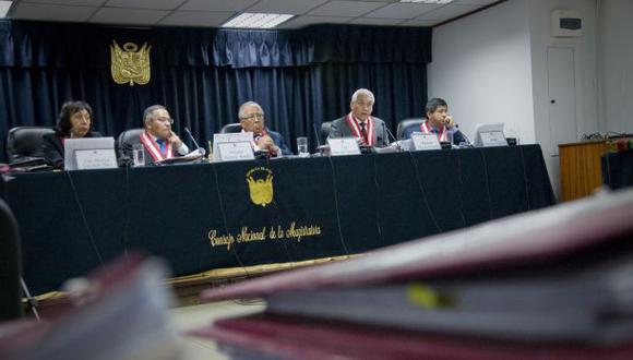 """CNM presentó nuevo pedido de nulidad sin frases """"agraviantes"""""""