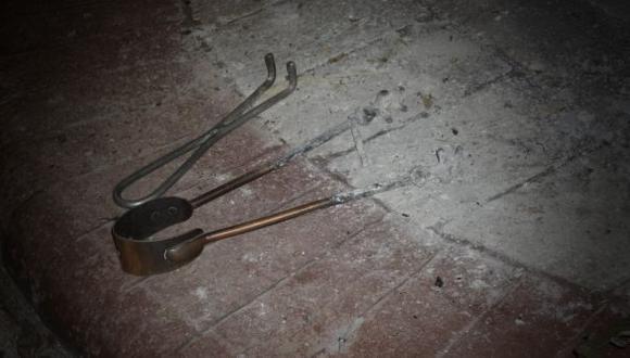 India: hombre torturó y asesinó al supuesto violador de su hija