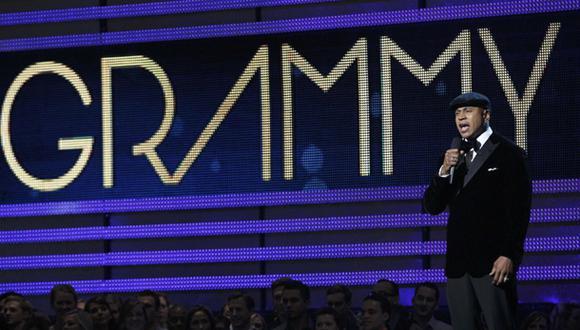 Grammy 2014: los principales nominados en la gala de hoy