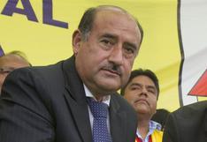 Elecciones 2021: JEE de Lima Centro 1 inscribió plancha presidencial de Democracia Directa