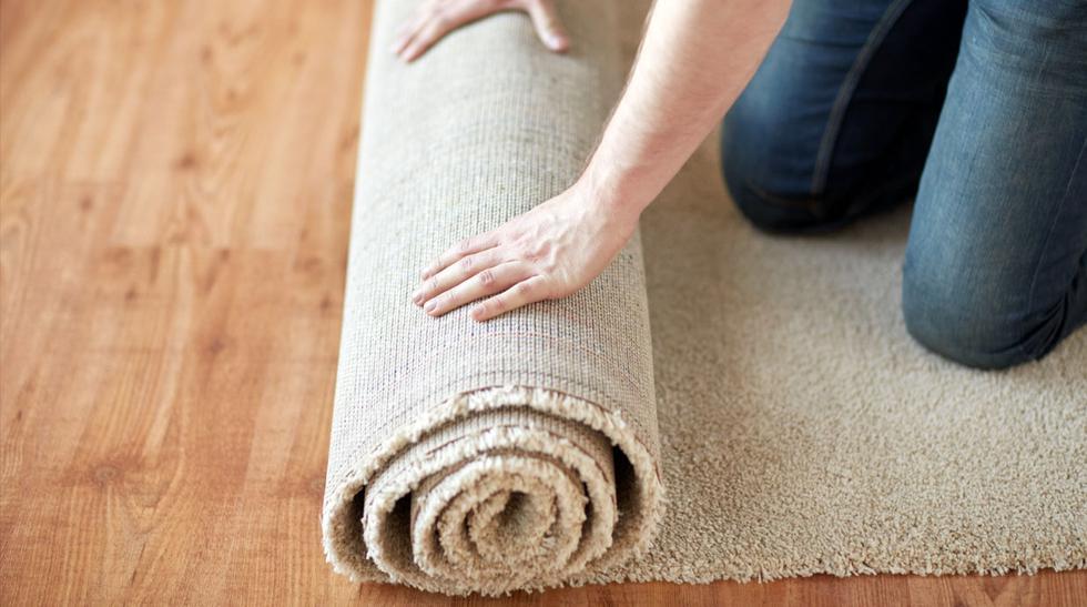 Siete cuidados especiales que tu alfombra te agradecerá - 3