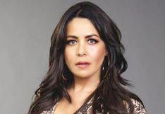 """""""El señor de los cielos"""": todo sobre Dayana Garroz, la actriz que interpreta a 'La Coronela' en la serie de Telemundo"""