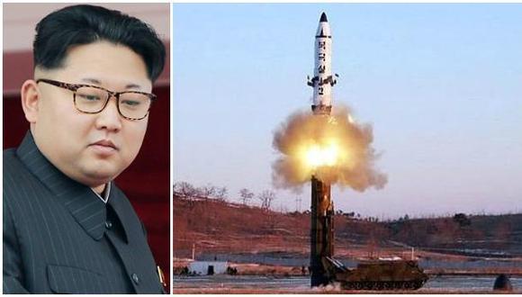 El detonante norcoreano, por Ian Vásquez