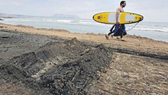 Costa Verde: ampliación del tercer carril sí se hará en verano