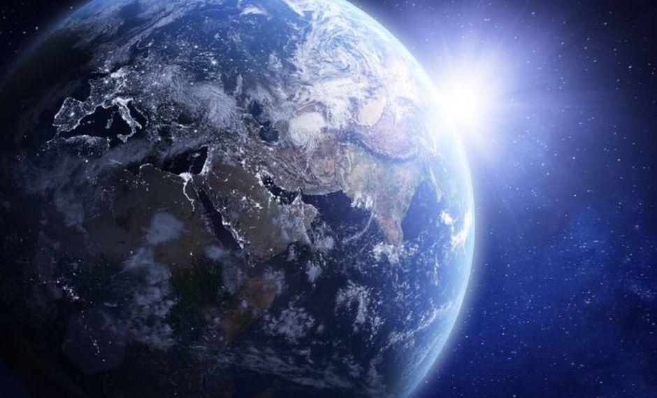Hasta ahora, se creía que en el planeta hubo cinco eventos importantes de extinción masiva. (Foto: Getty)