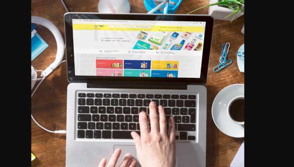 El ticket promedio de compra durante el Cyber Wow osciló los S/ 210, según Mercado Libre.