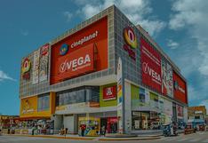 On Retail negocia el desarrollo de dos malls vecinales en San Juan de Lurigancho y el Cercado de Lima