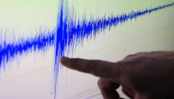 El Perú, al encontrarse comprendido dentro de la zona denominada como Cinturón de Fuego del Pacífico, es un país altamente sísmico | Foto: Referencial / El Comercio