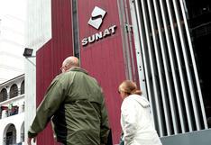 Gobierno modificará norma para que Sunat solo acceda a información de cuentas bancarias con más de S/ 30.800
