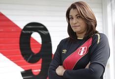 "Sandra Rodríguez: ""Creo que Francia ganará este Mundial"" | VIDEO"