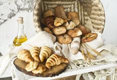 Gremio de panaderos sostiene que el precio del pan subiría en próximos días
