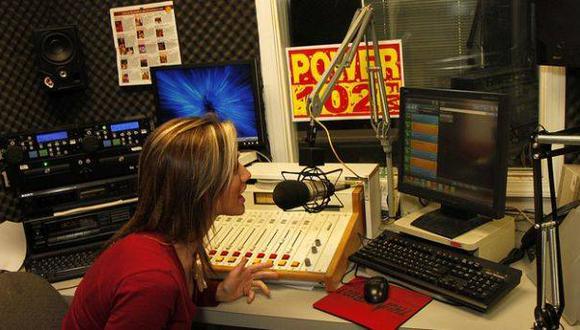Noruega iniciará mañana el proceso de extinción de la radio FM