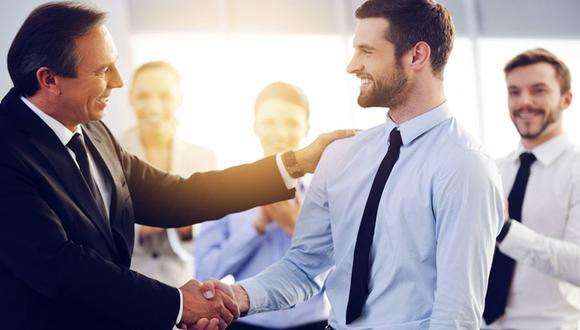 Ingeniería de Software y Economía y Negocios Internacionales  son algunas de las carreras profesionales con los sueldos más altos del país.