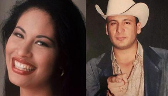 Selena Quintanilla y Valentín Elizalde son algunos de los artistas mexicanos que fueron asesinados cuando se encontraban en la cima de sus carreras