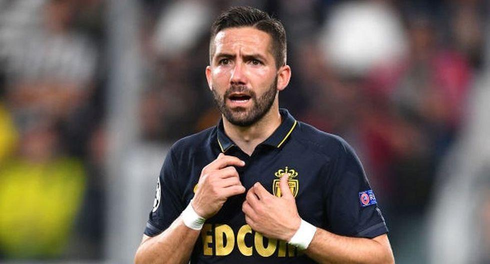 Mónaco: los rostros de desolación por eliminación en Champions - 5