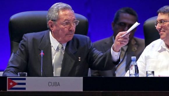 EE.UU. y el embargo a Cuba, por Ian Vásquez