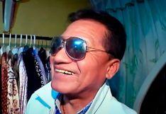 """Familia del 'Gato Abbad' aclara que el cómico no """"murió en soledad"""" y pide respeto por su memoria"""