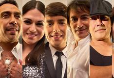 Yo Soy All Stars: conoce aquí a los 6 finalistas del reality de imitación
