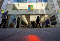 Precios de planes de Microsoft 365 subirán hasta en un 20% dentro de seis meses