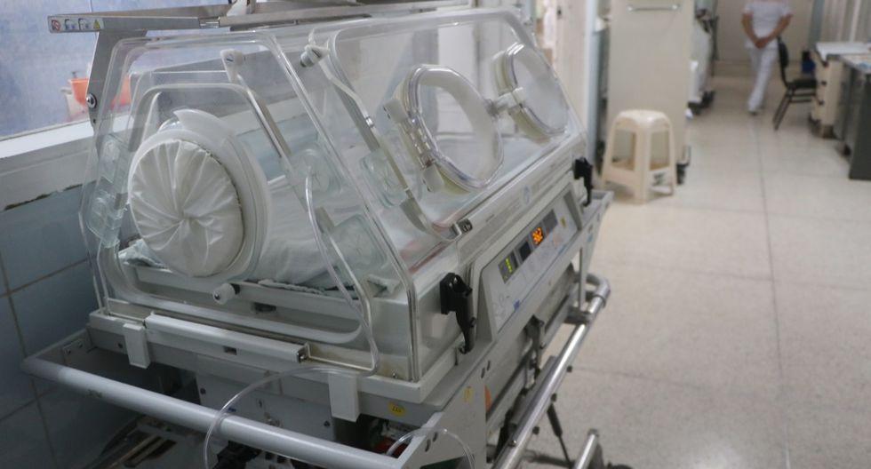 La Libertad: más de S/5 millones destinados a compra de equipos médicos no fueron ejecutados