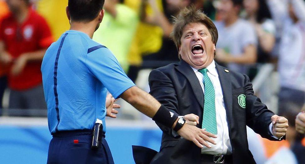 Los técnicos sudamericanos que dijeron adiós tras el Mundial - 9