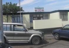 Coronavirus en Perú: dos policías dan positivo a prueba de COVID-19 y ordenan cierre de comisaría en Tacna