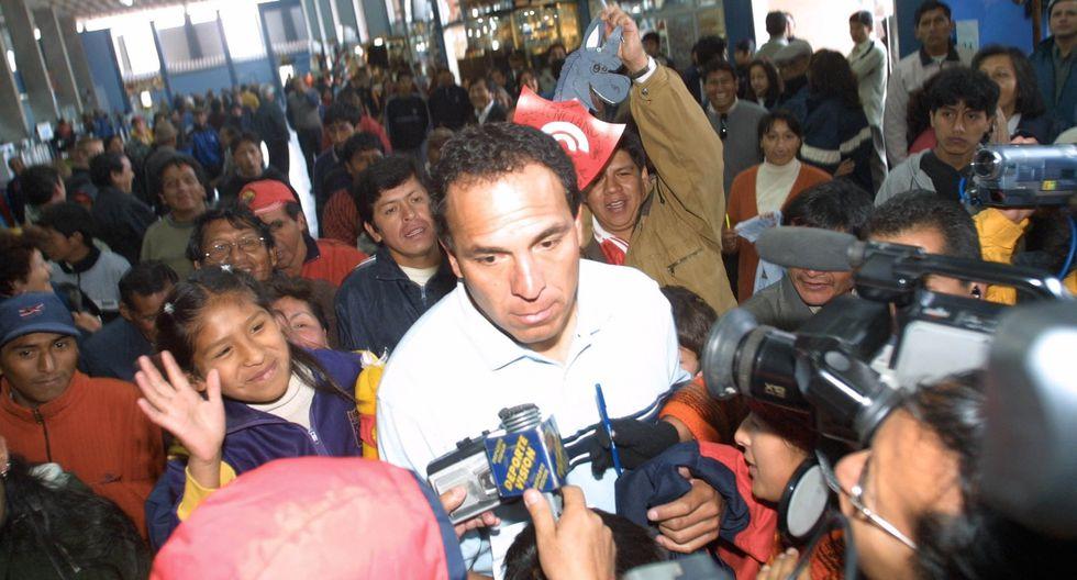 Freddy Ternero: el recuerdo del técnico peruano más ganador - 23