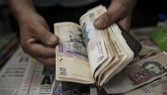 Argentina ha sido históricamente un país caro, pero en la actualidad la queja se ha vuelto más recurrente. (AFP)