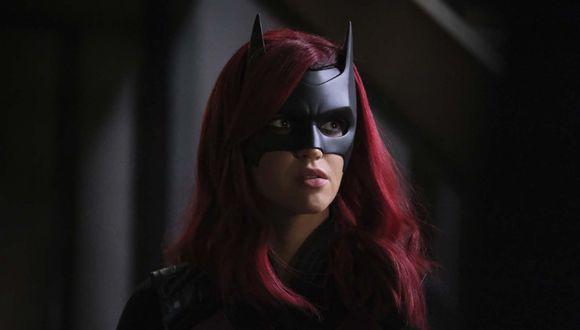 Después del abandono de Ruby Rose, que interpretó a Kate Kane en la producción de The CW, ahora el equipo de producción eligió a Javicia Leslie, quien interpretará a Ryan Wilder, una nueva protagonista de la serie (Foto: The CW)