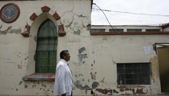 Arequipa necesita un nuevo hospital en el Cono Norte