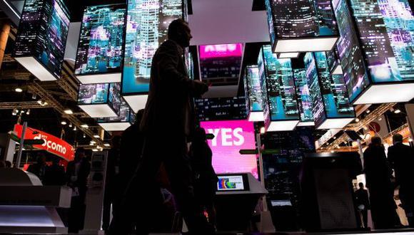 El auge de los dispositivos inteligentes de todo tipo supone nuevos desafíos para la seguridad informática. (Foto: AFP)