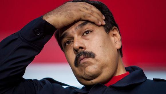 Los 14 países que pidieron elecciones en Venezuela