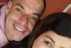 San Borja: videos revelan todo lo ocurrido a Alex Gensollen tras su ingreso a mall y tienda Oechsle | VIDEOS