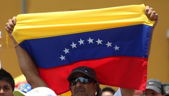 Venezolanos en Perú: el balance de la migración
