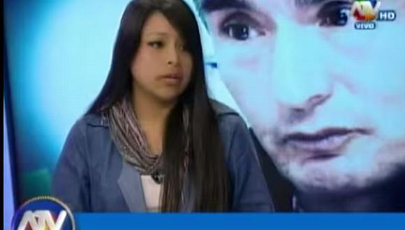 Serpar: joven que fue acosada por su jefe denuncia amenazas