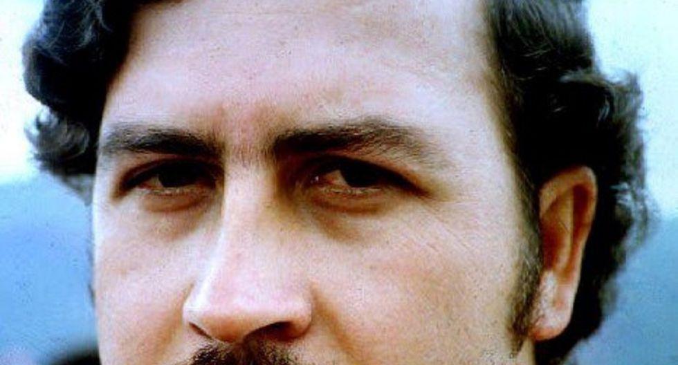 El sueño político de Pablo Escobar se derrumbó cuando el periódico El Espectador publicó una serie de notas editoriales escritas por su director Guillermo Cano Isaza que revelaban lo que realmente se ocultaba 'El Patrón' (Foto: AFP)