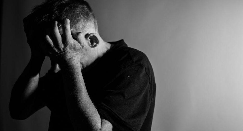 """""""El martes recordamos el día internacional de la prevención del suicidio. Y fue inevitable evocar a estos genios que después de legarle grandes cosas a la humanidad huyeron de este mundo"""". (Pixabay)"""