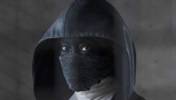 Watchmen EN VIVO ONLINE sub español latino vía HBO EN DIRECTO: ¿cómo y a qué hora ver estreno de la serie por Internet? (Foto: HBO)